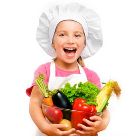 Weight Loss Tips for Children: B is for Behavior