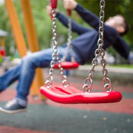 Activities to Keep Kids Healthy