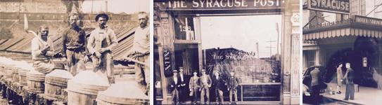 syracuse-history-part-one